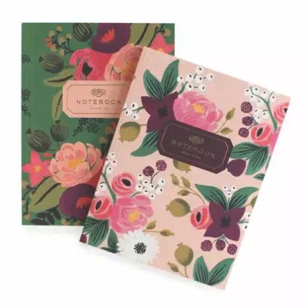 Notebook - Neiman Marcus